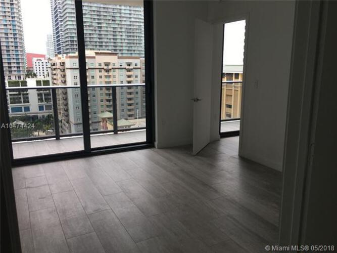 45 SW 9th St, Miami, FL 33130, Brickell Heights East Tower #1006, Brickell, Miami A10474424 image #20