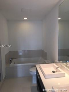 45 SW 9th St, Miami, FL 33130, Brickell Heights East Tower #1006, Brickell, Miami A10474424 image #22