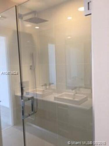 45 SW 9th St, Miami, FL 33130, Brickell Heights East Tower #1006, Brickell, Miami A10474424 image #23