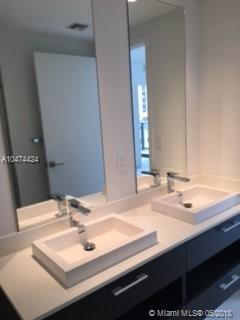 45 SW 9th St, Miami, FL 33130, Brickell Heights East Tower #1006, Brickell, Miami A10474424 image #24