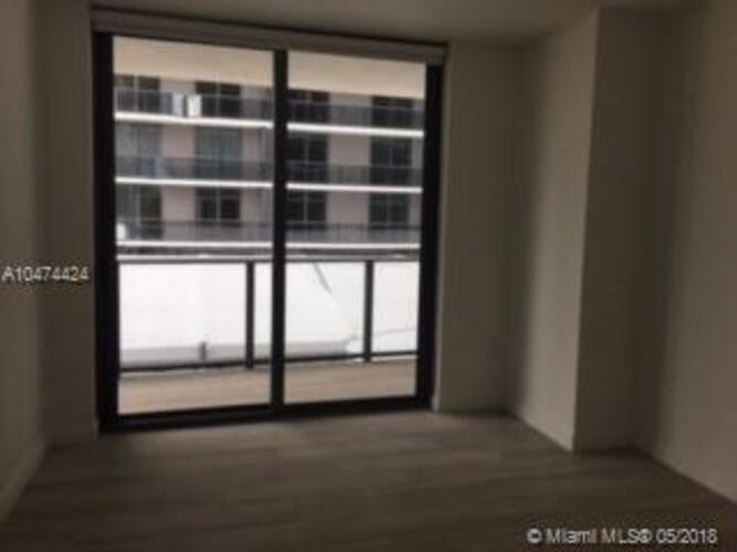 45 SW 9th St, Miami, FL 33130, Brickell Heights East Tower #1006, Brickell, Miami A10474424 image #25