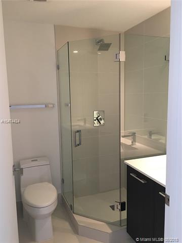 45 SW 9th St, Miami, FL 33130, Brickell Heights East Tower #1006, Brickell, Miami A10474424 image #26