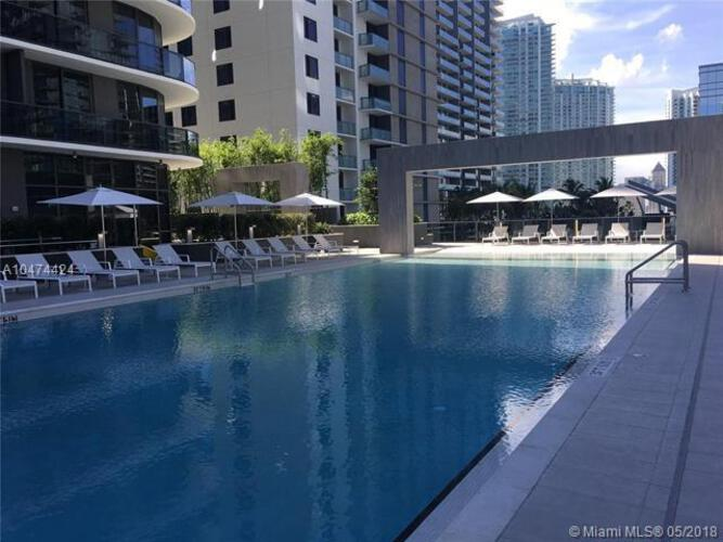 45 SW 9th St, Miami, FL 33130, Brickell Heights East Tower #1006, Brickell, Miami A10474424 image #34