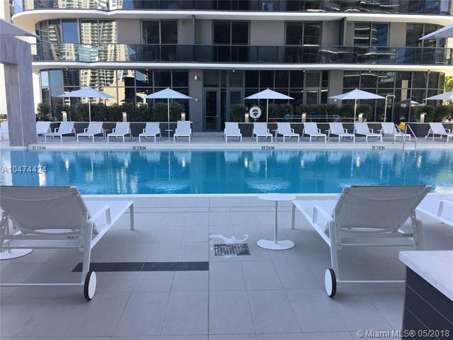 45 SW 9th St, Miami, FL 33130, Brickell Heights East Tower #1006, Brickell, Miami A10474424 image #35