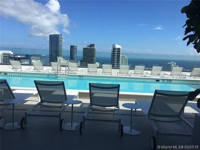 45 SW 9th St, Miami, FL 33130, Brickell Heights East Tower #1006, Brickell, Miami A10474424 image #36