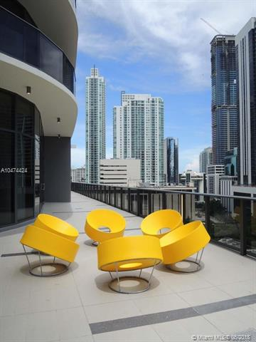 45 SW 9th St, Miami, FL 33130, Brickell Heights East Tower #1006, Brickell, Miami A10474424 image #37