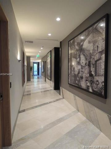 45 SW 9th St, Miami, FL 33130, Brickell Heights East Tower #1006, Brickell, Miami A10474424 image #42