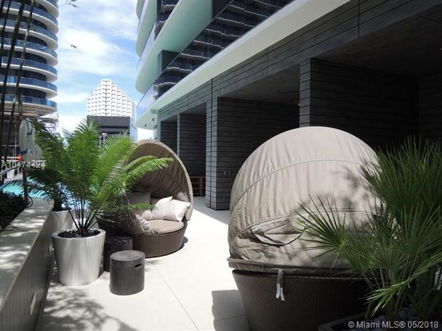 45 SW 9th St, Miami, FL 33130, Brickell Heights East Tower #1006, Brickell, Miami A10474424 image #57