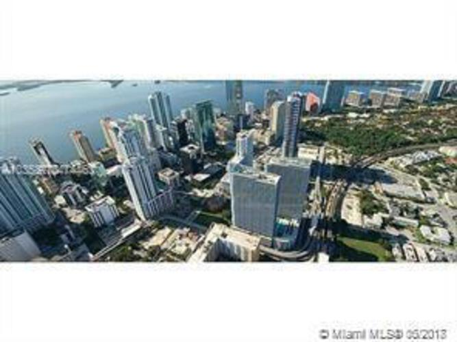 1111 SW 1st Avenue, Miami, FL 33130 (North) and 79 SW 12th Street, Miami, FL 33130 (South), Axis #3310-S, Brickell, Miami A10474463 image #4