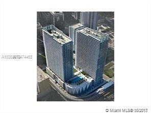 1111 SW 1st Avenue, Miami, FL 33130 (North) and 79 SW 12th Street, Miami, FL 33130 (South), Axis #3310-S, Brickell, Miami A10474463 image #5