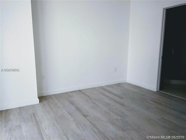 45 SW 9th St, Miami, FL 33130, Brickell Heights East Tower #4306, Brickell, Miami A10474945 image #1