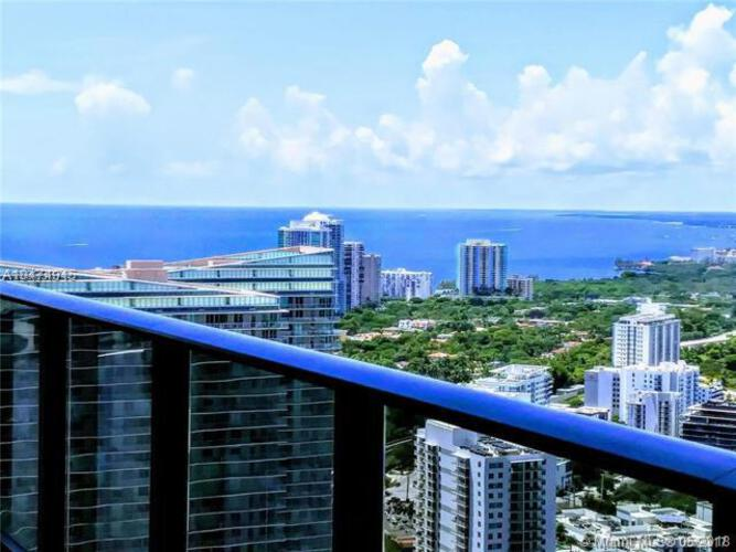 45 SW 9th St, Miami, FL 33130, Brickell Heights East Tower #4306, Brickell, Miami A10474945 image #3
