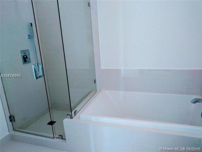 45 SW 9th St, Miami, FL 33130, Brickell Heights East Tower #4306, Brickell, Miami A10474945 image #4