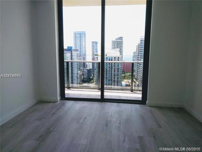 45 SW 9th St, Miami, FL 33130, Brickell Heights East Tower #4306, Brickell, Miami A10474945 image #5