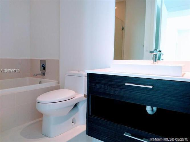 45 SW 9th St, Miami, FL 33130, Brickell Heights East Tower #4306, Brickell, Miami A10474945 image #6