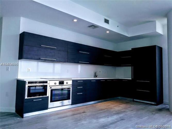 , Brickell Heights East Tower #4306, Brickell, Miami A10474945 image #7