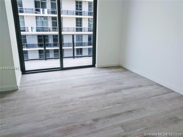 45 SW 9th St, Miami, FL 33130, Brickell Heights East Tower #4306, Brickell, Miami A10474945 image #9