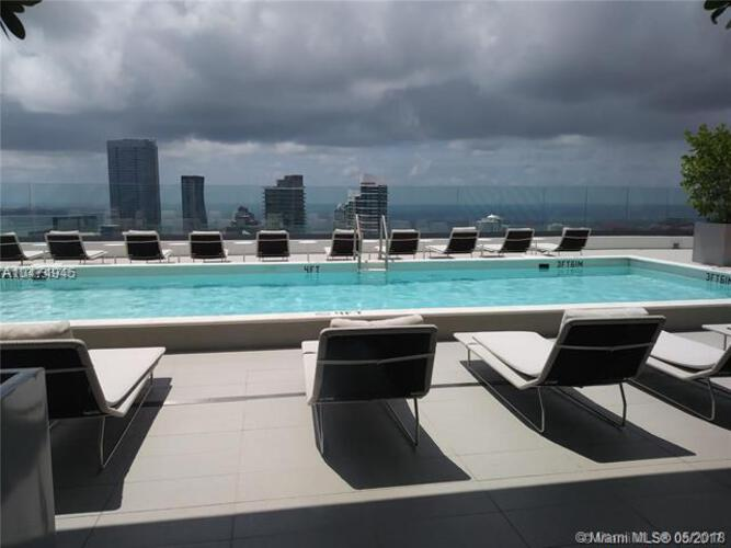 45 SW 9th St, Miami, FL 33130, Brickell Heights East Tower #4306, Brickell, Miami A10474945 image #11
