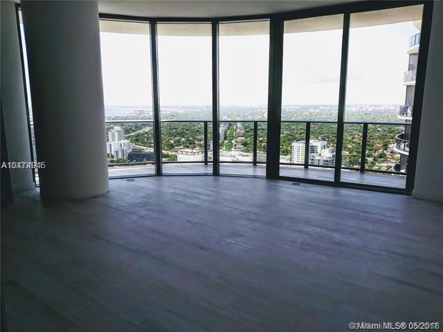 45 SW 9th St, Miami, FL 33130, Brickell Heights East Tower #4306, Brickell, Miami A10474945 image #12
