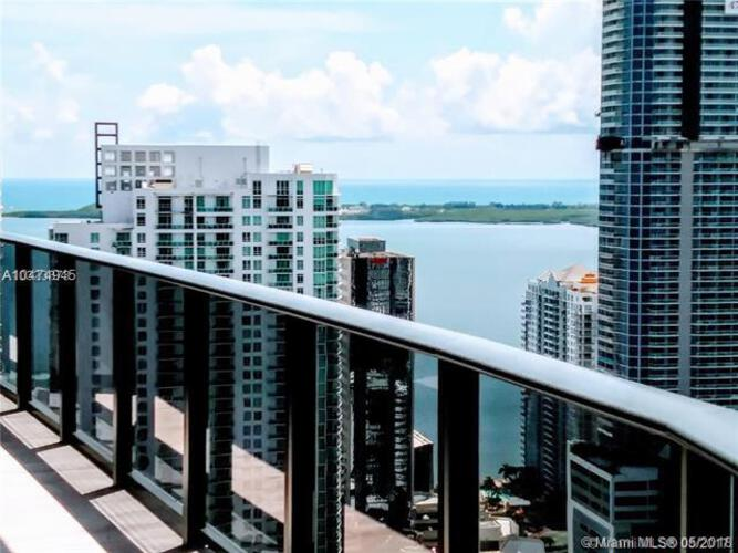 45 SW 9th St, Miami, FL 33130, Brickell Heights East Tower #4306, Brickell, Miami A10474945 image #13