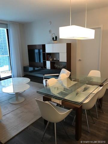 1010 Brickell Avenue, Miami, FL 33131, 1010 Brickell #2409, Brickell, Miami A10475735 image #3