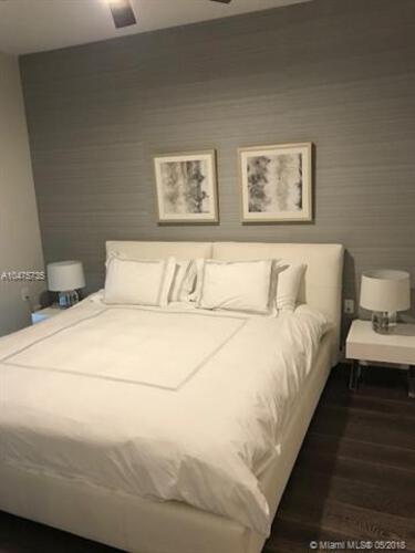 1010 Brickell Avenue, Miami, FL 33131, 1010 Brickell #2409, Brickell, Miami A10475735 image #7