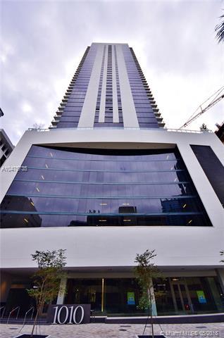 1010 Brickell Avenue, Miami, FL 33131, 1010 Brickell #2409, Brickell, Miami A10475735 image #14