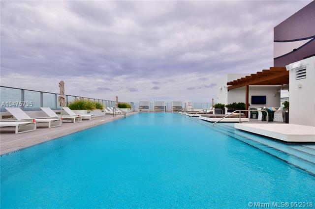 1010 Brickell Avenue, Miami, FL 33131, 1010 Brickell #2409, Brickell, Miami A10475735 image #16