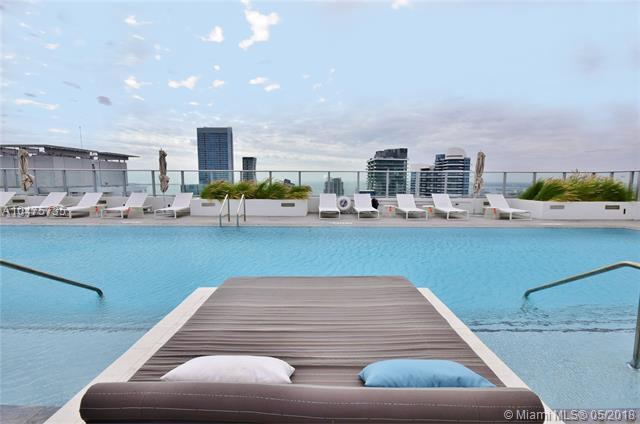 1010 Brickell Avenue, Miami, FL 33131, 1010 Brickell #2409, Brickell, Miami A10475735 image #17
