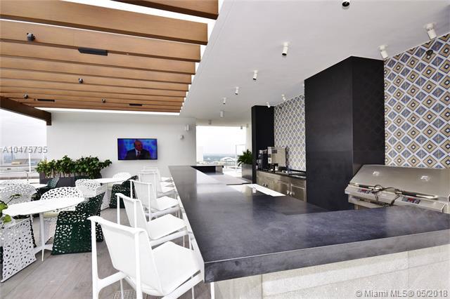 1010 Brickell Avenue, Miami, FL 33131, 1010 Brickell #2409, Brickell, Miami A10475735 image #19