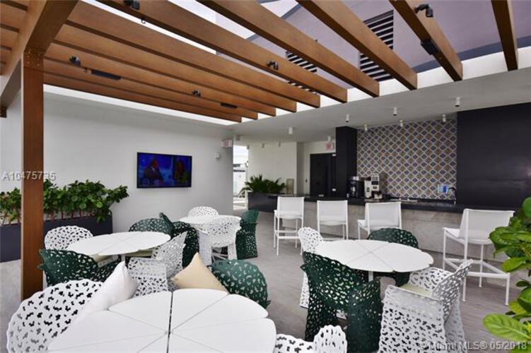 1010 Brickell Avenue, Miami, FL 33131, 1010 Brickell #2409, Brickell, Miami A10475735 image #20
