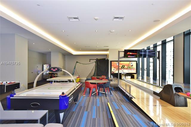 1010 Brickell Avenue, Miami, FL 33131, 1010 Brickell #2409, Brickell, Miami A10475735 image #22