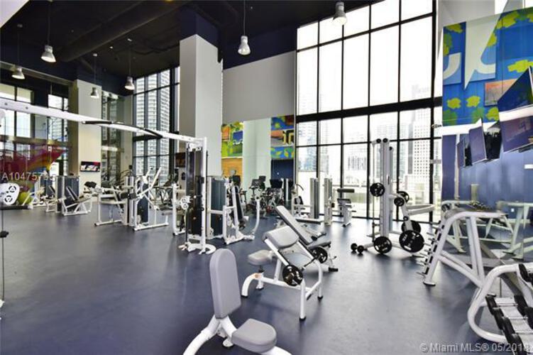 1010 Brickell Avenue, Miami, FL 33131, 1010 Brickell #2409, Brickell, Miami A10475735 image #26