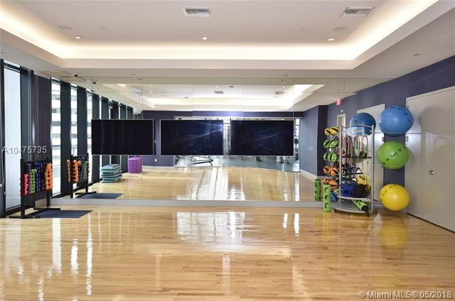 1010 Brickell Avenue, Miami, FL 33131, 1010 Brickell #2409, Brickell, Miami A10475735 image #28