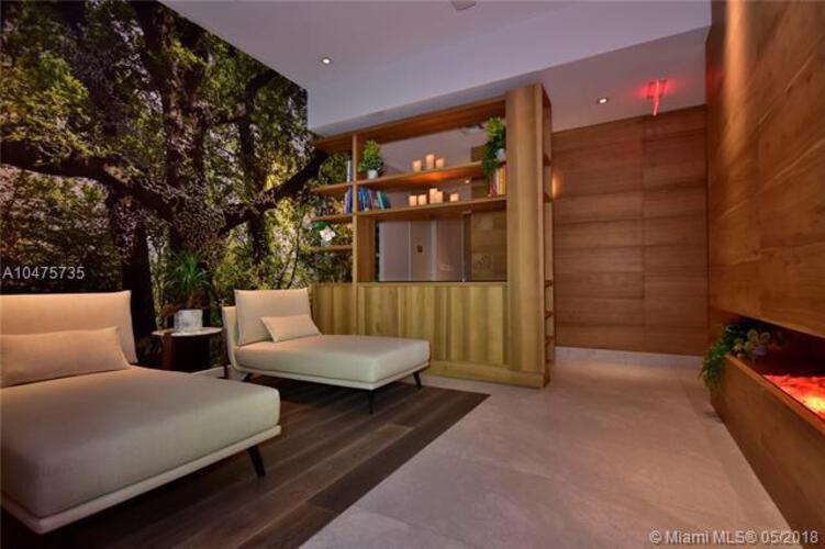 1010 Brickell Avenue, Miami, FL 33131, 1010 Brickell #2409, Brickell, Miami A10475735 image #30