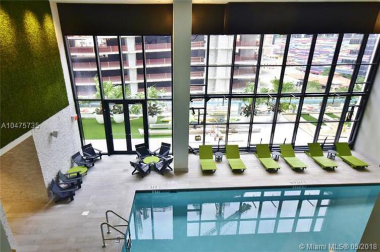1010 Brickell Avenue, Miami, FL 33131, 1010 Brickell #2409, Brickell, Miami A10475735 image #31