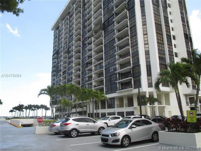 1901 Brickell Ave, Miami. FL 33129, Brickell Place I #A1207, Brickell, Miami A10476094 image #1