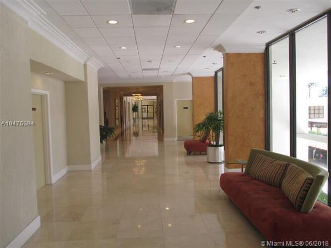 1901 Brickell Ave, Miami. FL 33129, Brickell Place I #A1207, Brickell, Miami A10476094 image #3