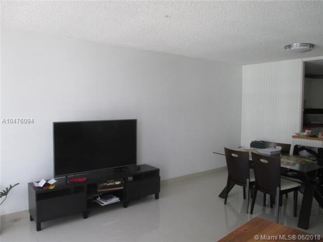 1901 Brickell Ave, Miami. FL 33129, Brickell Place I #A1207, Brickell, Miami A10476094 image #13