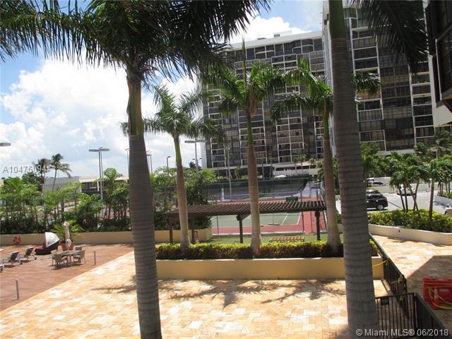 1901 Brickell Ave, Miami. FL 33129, Brickell Place I #A1207, Brickell, Miami A10476094 image #37