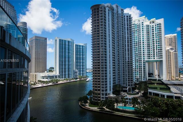 495 Brickell Ave, Miami, FL 33131, Icon Brickell II #1402, Brickell, Miami A10476850 image #3