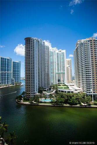 495 Brickell Ave, Miami, FL 33131, Icon Brickell II #1402, Brickell, Miami A10476850 image #4
