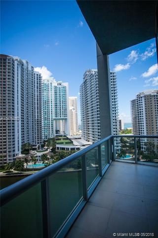 495 Brickell Ave, Miami, FL 33131, Icon Brickell II #1402, Brickell, Miami A10476850 image #5