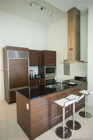 495 Brickell Ave, Miami, FL 33131, Icon Brickell II #1402, Brickell, Miami A10476850 image #10