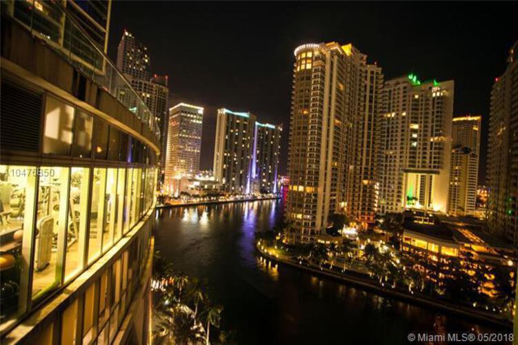 495 Brickell Ave, Miami, FL 33131, Icon Brickell II #1402, Brickell, Miami A10476850 image #11