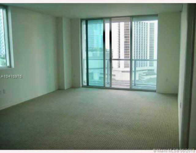 500 Brickell Avenue and 55 SE 6 Street, Miami, FL 33131, 500 Brickell #1407, Brickell, Miami A10476975 image #6