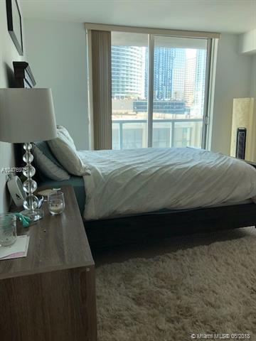 500 Brickell Avenue and 55 SE 6 Street, Miami, FL 33131, 500 Brickell #1407, Brickell, Miami A10476975 image #10