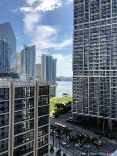 500 Brickell Avenue and 55 SE 6 Street, Miami, FL 33131, 500 Brickell #1407, Brickell, Miami A10476975 image #11