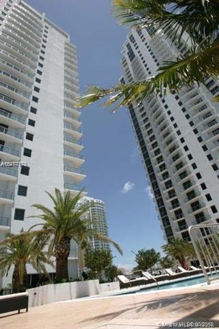 1050 Brickell Ave & 1060 Brickell Avenue, Miami FL 33131, Avenue 1060 Brickell #2701, Brickell, Miami A10477173 image #2