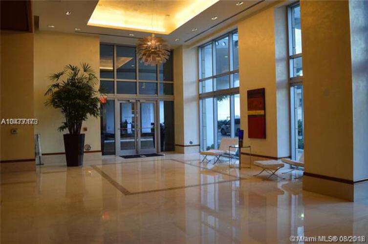1050 Brickell Ave & 1060 Brickell Avenue, Miami FL 33131, Avenue 1060 Brickell #2701, Brickell, Miami A10477173 image #4